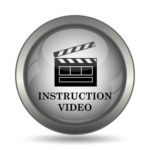 Driving Lesson Videos link