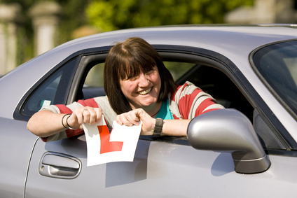 Learner Driving Lessons Belfast